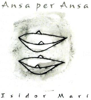 Ansa per Ansa
